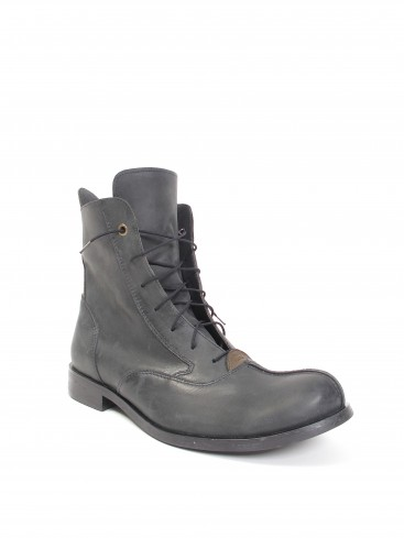 CYLINDER COLLECTION CITY BOOTS