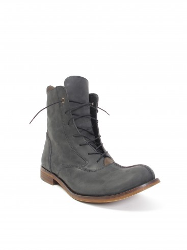 CYLINDER COLLECTION CITY CONTRAST BOOTS